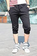 Модные мужские бриджи, фото 1