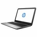 Ноутбук Hewlett Packard  250 G5 (Z2Y30ES_Уценка)