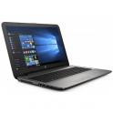 Ноутбук Hewlett Packard  250 G5 (W4M39EA_Уценка)