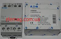 Контактор-пускатель Z-SCH230/63-40