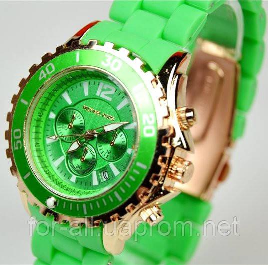 """Купить женские часы Michael Kors в интернет-магазине """"Модная покупка"""""""