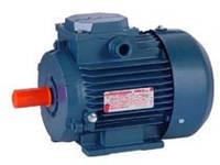 Электродвигатель АИР 100 S4 У2,2081,380-3квт,1500 об/мин