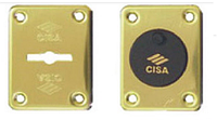 Декоративная накладка Cisa 06.081
