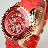Женские кварцевые часы МК5241 (9 вариантов цвета), фото 1