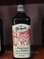 Оливковое масло Carapelli, 1л Италия