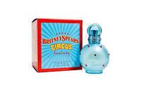 Женская парфюмированная вода Britney Spears Circus Fantasy ,30 мл