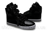 Мужские кроссовки Supra TK Society  AS-17091, фото 1