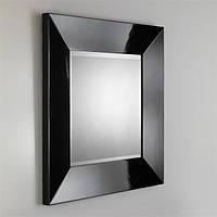 Квадратное элитное зеркало №22