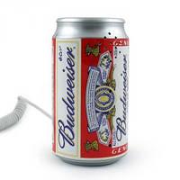 Телефон Банка пива, колы, спрайта