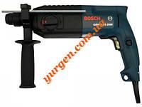 BOSCH Перфоратор Bosch GBH 2-24 DSR
