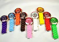 Коллекция женских часов Michael Kors модель 2014 года уже в продаже