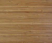Обои бамбуковые, 8 мм, темные, ширина рулона 1м, 1,5м, 2м