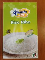 Рис  1 кг