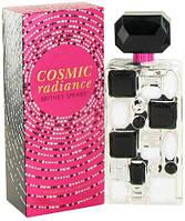 Женская парфюмированная вода Britney Spears Cosmic Radiance ,100 мл