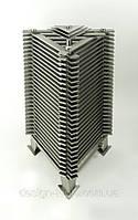 Дизайн Радиатор Accuro-korle модель Bermuda