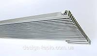 Дизайн Радиатор Accuro-korle модель Breeze