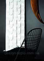 Дизайн Радиатор Caleido модель Skin