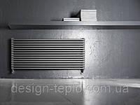 Дизайн Радиатор AnTrax IT модель A_25 горизонтальный