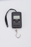 Электронные весы PHX RTI08-00248