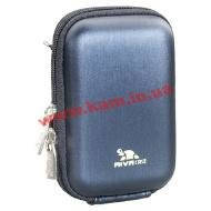 Фото-сумка RivaCase Digital Case (7022PU Mazarine)