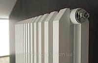 Дизайн Радиатор Irsap модель Sax 2 вертикальный