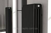 Дизайн Радиатор Irsap модель Tesi 4