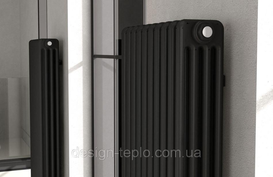 Дизайн Радиатор Irsap модель Tesi 4, цена 5 780 грн., купить в Киеве ...