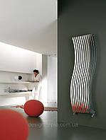 Дизайн Радиатор Cordivari модель Lola