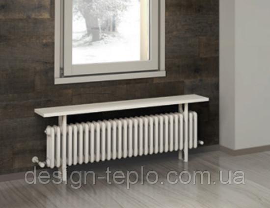 Дизайн Радиатор Irsap модель Tesi 4, 5, 6 Bench вертикальный ...