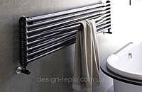 Дизайн Радиатор Irsap модель Tesi Cruise