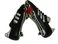 Бутсы Adidas р 42 26.5см Распродажа!!!!