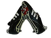 Бутсы Adidas р 43.5 27.5см Распродажа!!!!!