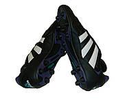 Бутсы Adidas р 46 29.5см Распродажа!!!