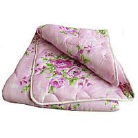 Одеяло силиконовое в цвете 150х210 ОД150210