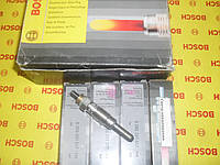 Свеча накала Bosch 0250201017, 0 250 201 017, 0250202001, 0100221132, 4479, dg-123, CH79/002