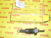 Свеча накаливания Bosch 0250001016, 0 250 001 016, 0100101308, CH61/002, A0001592501