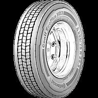Грузовые шины Continental HD3 Eco-Plus 22.5 315 M (Грузовая резина 315 70 22.5, Грузовые автошины r22.5 315 70)