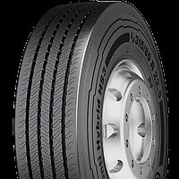 Грузовые шины Continental HS3 Hybrid 19.5 245 M (Грузовая резина 245 70 19.5, Грузовые автошины r19.5 245 70)