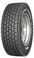 Грузовые шины Michelin X Multiway XD 22.5 315 L (Грузовая резина 315 60 22.5, Грузовые автошины r22.5 315 60)
