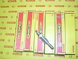 Свічка розжарювання Bosch 0250202013, 0 250 202 013, 0100220113, CH105/002, CH96/002, CE-102, фото 2
