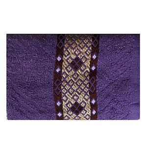 Полотенце для лица ассорти 1