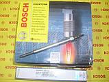 Свеча накаливания Bosch 0250202029, 0 250 202 029, фото 2