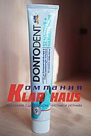 Зубная паста Dontodent Sensetive White