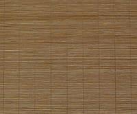 Обои бамбуковые, простроченные, AF-042, ширина рулона 0,92м