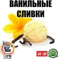 Ароматизатор World Market ВАНИЛЬНЫЕ СЛИВКИ
