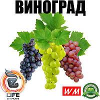 Ароматизатор World Market ВИНОГРАД