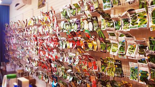 Семена, семена Харьков, семена фасованные, купить семена Харьков, магазин семян Харьков