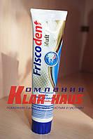 Зубная паста Frisodent Multicare