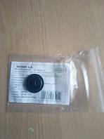 Мембрана (ремкомплект) датчика протока газовой колонки Termet G19-00 Aquahit Electronic.