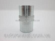 Соединитель тормозных трубок (М10х1-М10х1)   — ATE (Германия) 03351108001